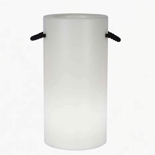 palma drinks holder light