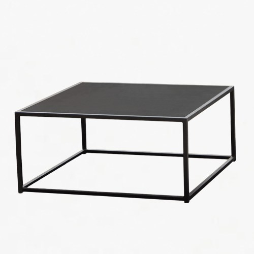 Coast Coffee Tables Black