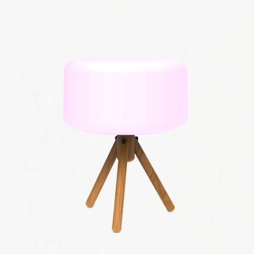 chloe 35 table lamp rgb