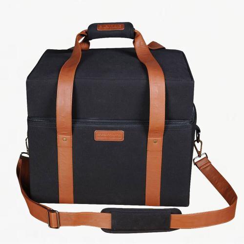 everdure cube carry bag