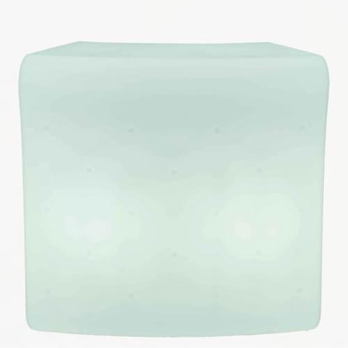 ibiza bar white light