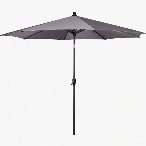 midnight parasol 3 5 charcoal