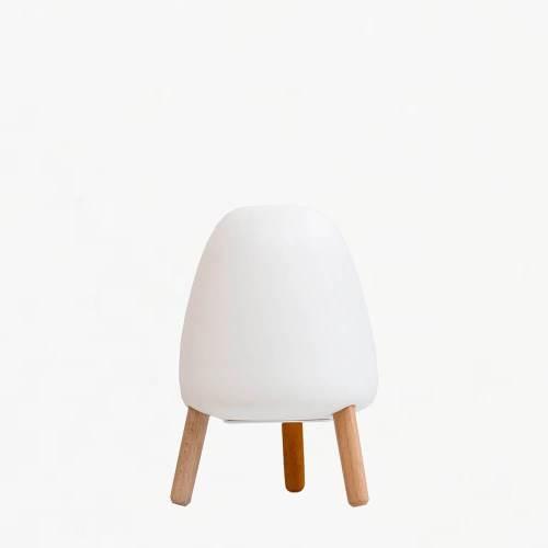 rocket 20 table lamp