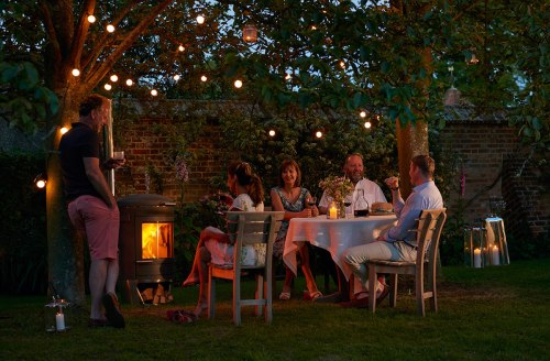 chesneys heat terrace gourmet grill 6
