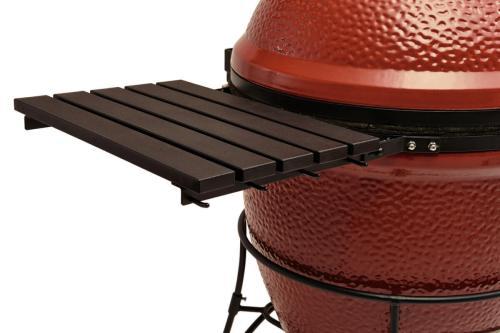 kamado joe classic grill 10