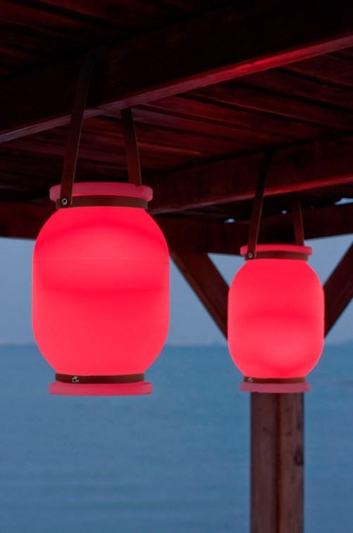 new garden candela lantern 2