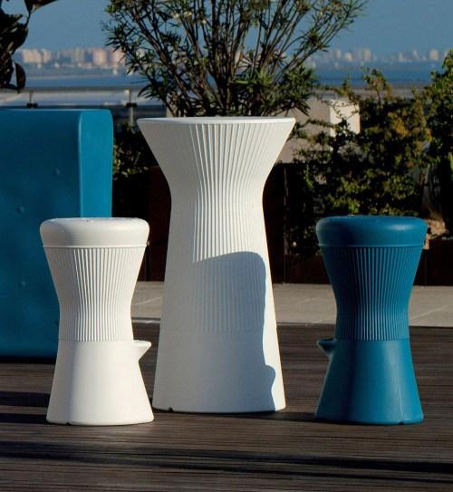 new garden capri 110 table 6