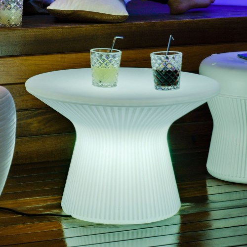 new garden capri 40 table 2