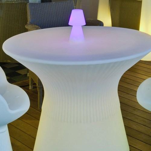 new garden capri 75 table 2