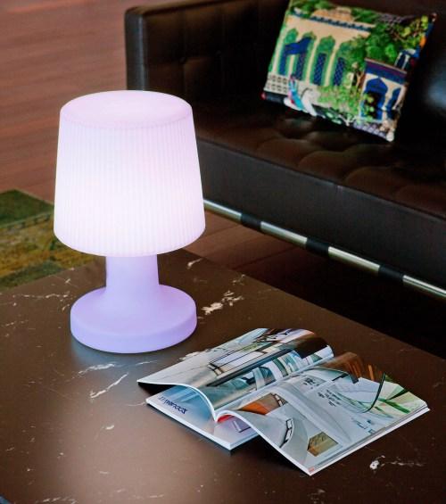 new garden carmen 45 table lamp 1