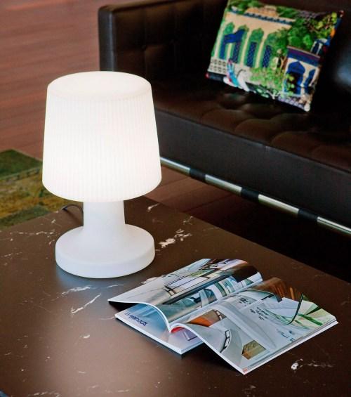 new garden carmen 45 table lamp 3
