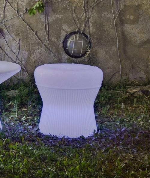 new garden corfu 40 bar stool 3