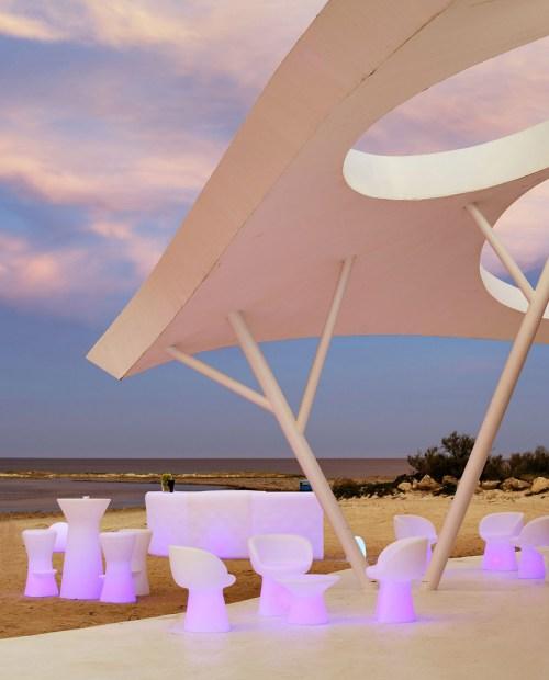 new garden corfu 40 bar stool 9