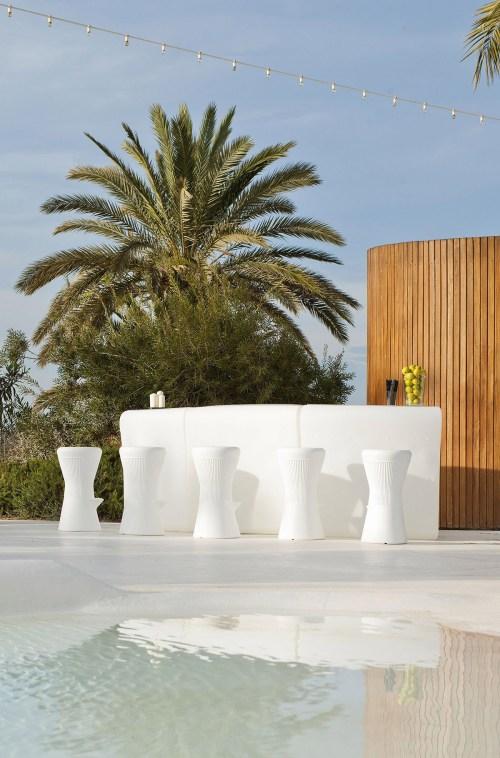 new garden corfu 74 bar stool 10