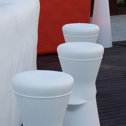 new garden corfu 74 bar stool 13