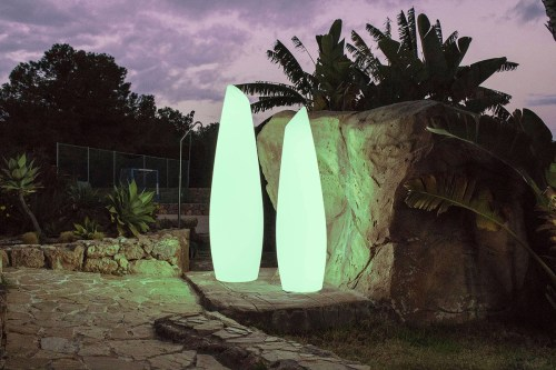 new garden fredo outdoor lights 6
