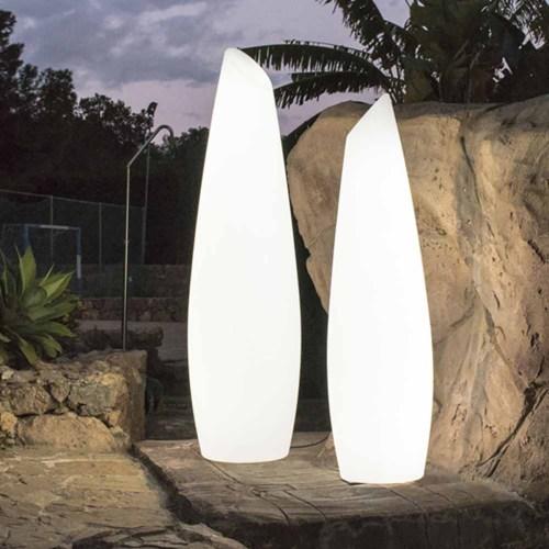 new garden fredo outdoor lights