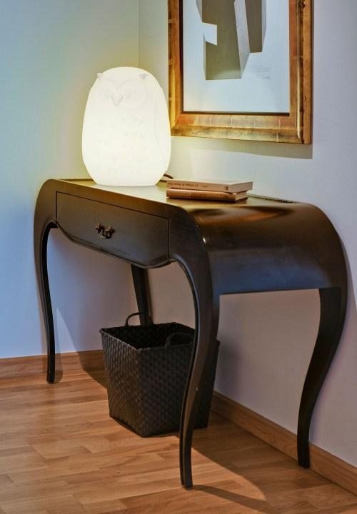 new garden gufo table lamp 10