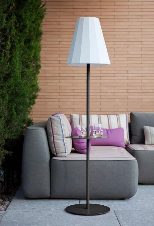 new garden helga outdoor light 7