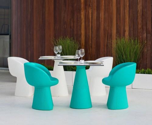 new garden itaca table 4