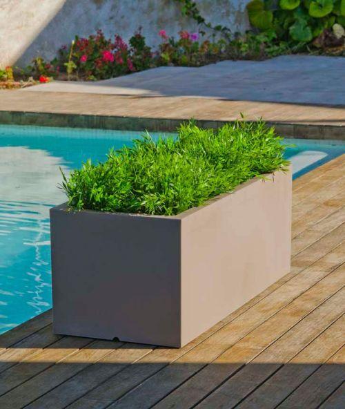 new garden jara planter 1