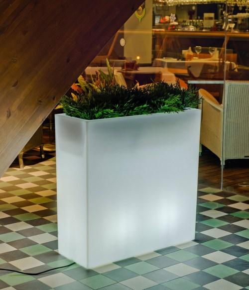 new garden junco planter 2