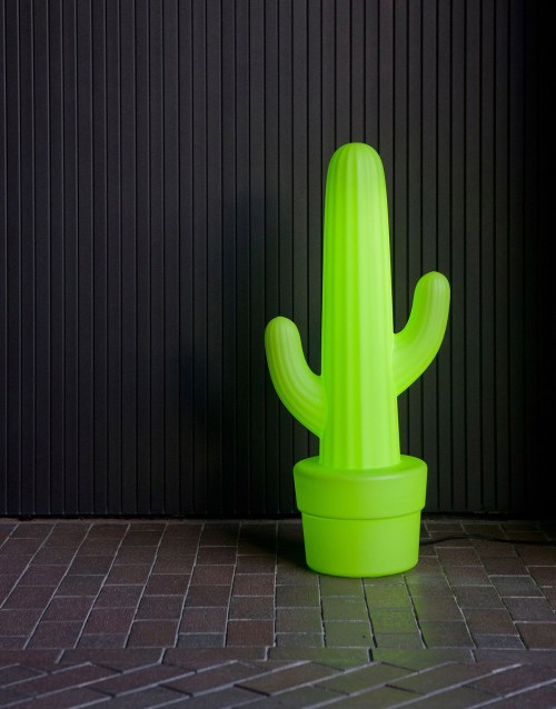 new garden kaktus outdoor light 8
