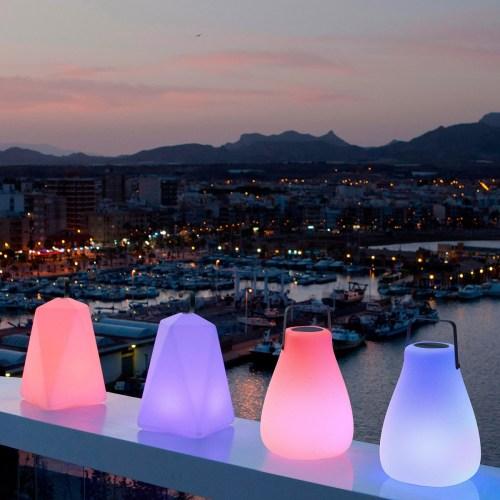 new garden kurby play speaker light 2