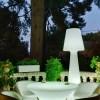 new garden lola outdoor light 5
