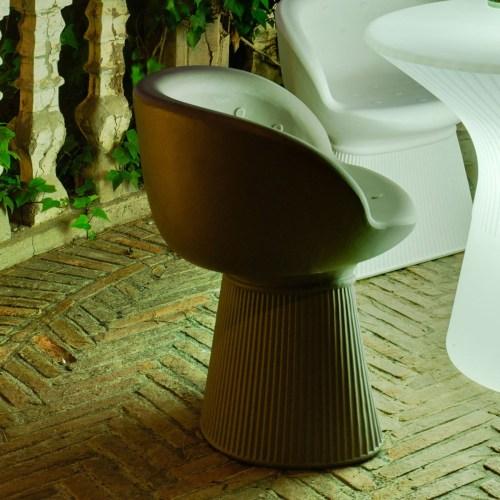 new garden mallorca 60 bar stool 10