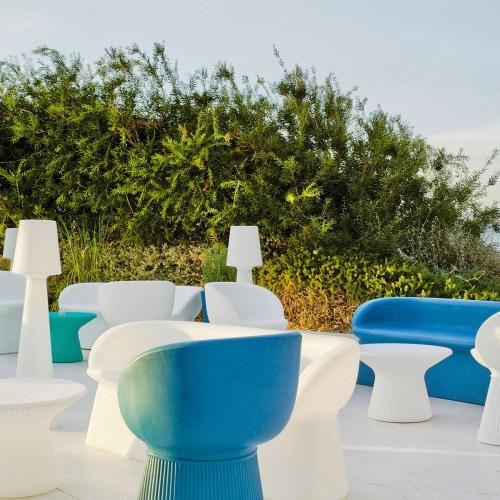 new garden mallorca 60 bar stool 13