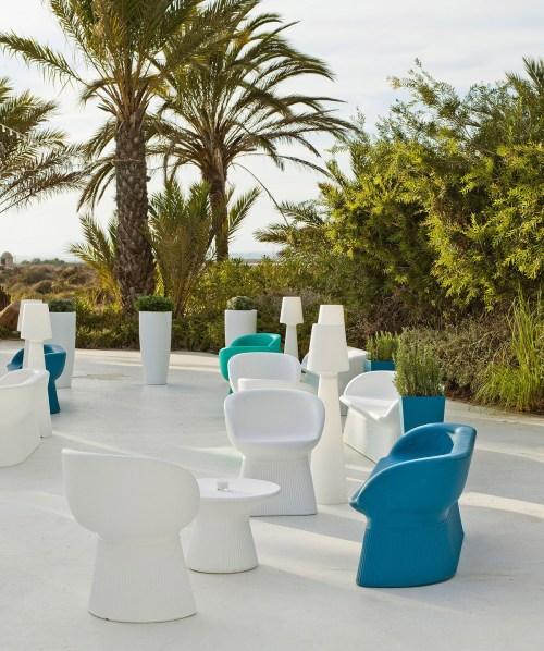 new garden mallorca 60 bar stool 14