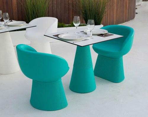 new garden mallorca 60 bar stool 15