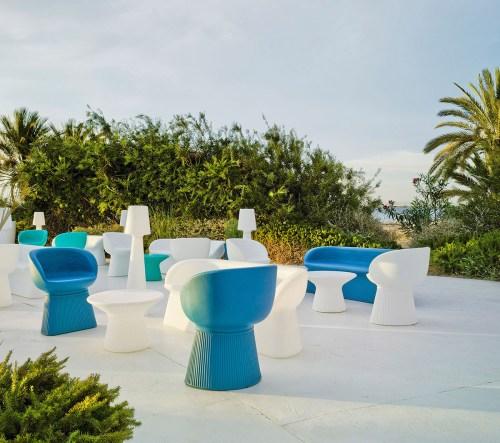 new garden mallorca 60 bar stool 16