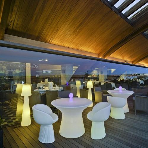 new garden mallorca 60 bar stool 27