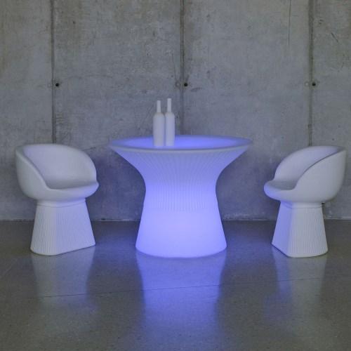 new garden mallorca 60 bar stool 30