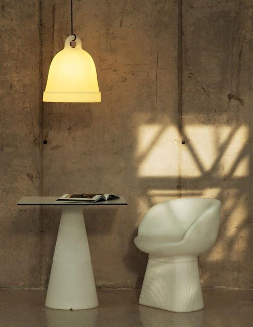 new garden mallorca 60 bar stool 4
