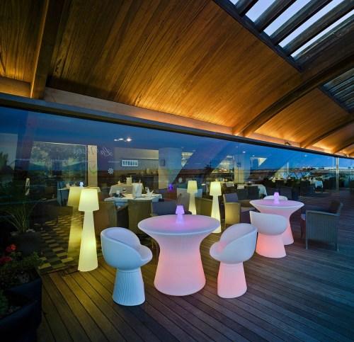 new garden mallorca 60 bar stool 8