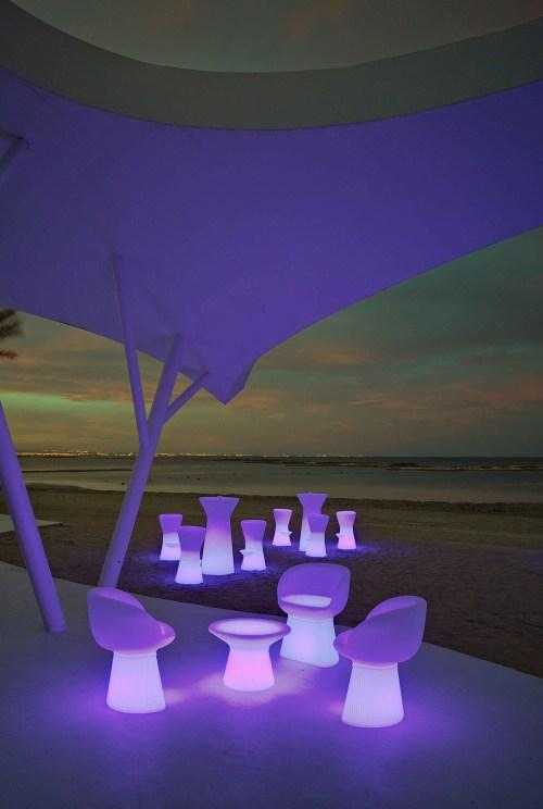 new garden mallorca 60 bar stool 9