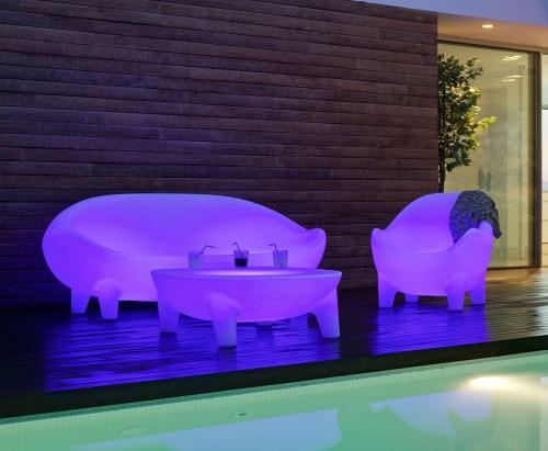 new garden martinica coffee table 4