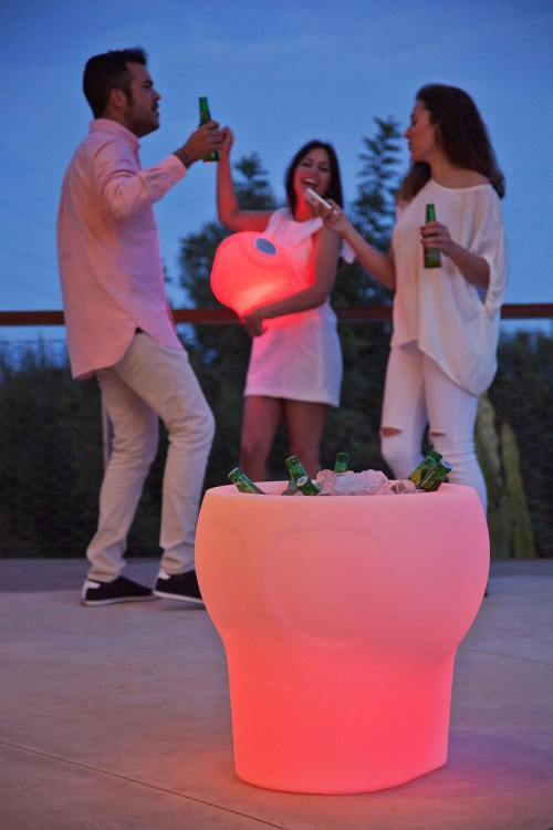 new garden melvin drinks cooler 3