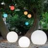new garden norai pendant light 1