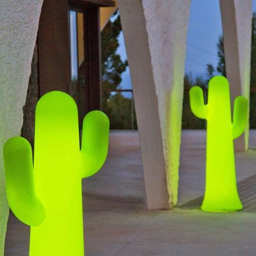 new garden pancho outdoor light 10
