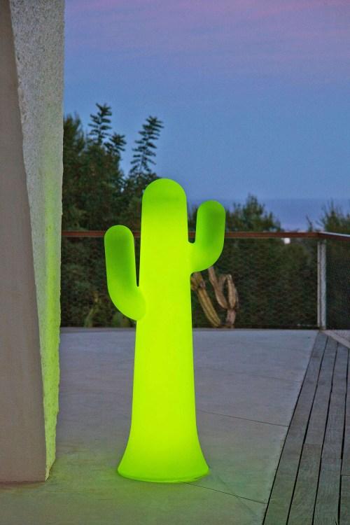new garden pancho outdoor light 5