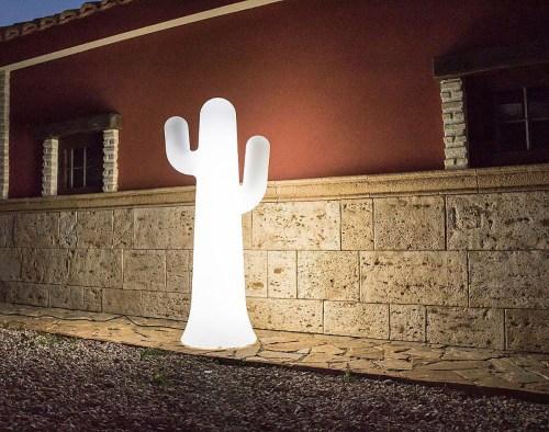 new garden pancho outdoor light 7