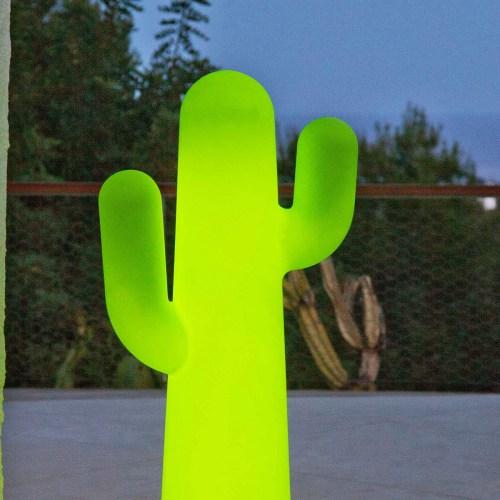 new garden pancho outdoor light 9
