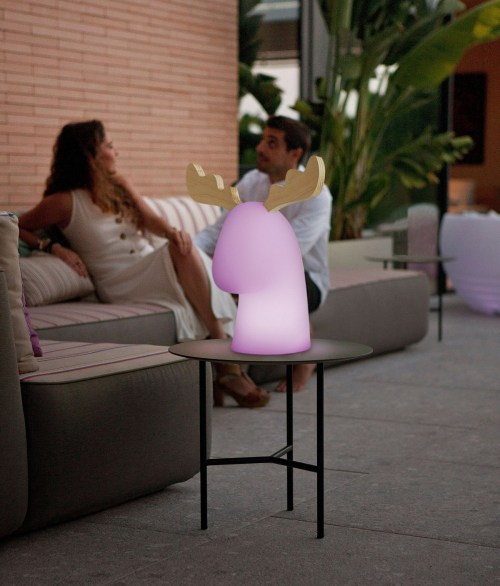 new garden rudy table lamp 13
