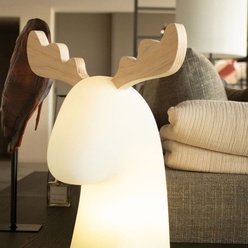 new garden rudy table lamp 17