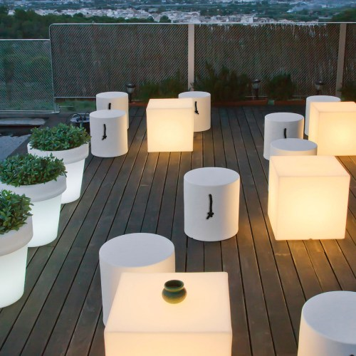 new garden tafy stool 3