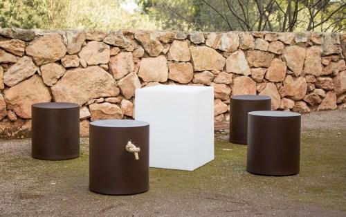 new garden tafy stool 7